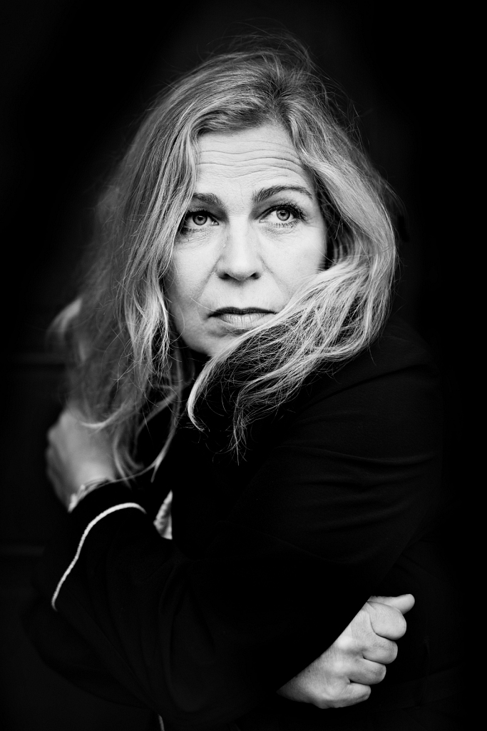 Lone Scherfig, Film Director