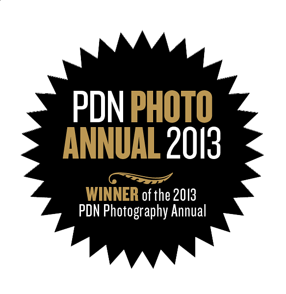 PDN-Photo-Annual-seal-2013.png